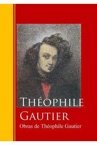 bw-obras-de-theacuteophile-gautier-iberialiteratura-9783959284684