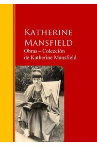 bw-obras-coleccioacuten-de-katherine-mansfield-iberialiteratura-9783959284837