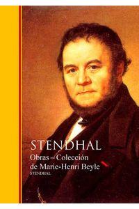 bw-obras-coleccion-de-stendhal-iberialiteratura-9783959285216