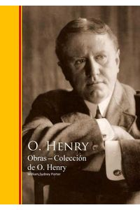 bw-obras-coleccion-de-o-henry-iberialiteratura-9783959285230