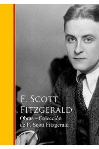 bw-obras-coleccion-de-f-scott-fitzgerald-iberialiteratura-9783959285308