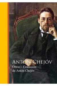 bw-obras-coleccioacuten-de-antoacuten-chejoacutev-iberialiteratura-9783959285384