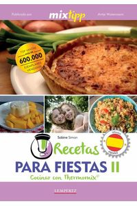 bw-mixtipp-recetas-para-fiestas-ii-espantildeol-edition-lempertz-9783960581703