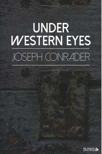 bw-under-western-eyes-reimage-publishing-9783961126743