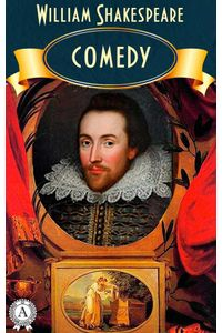 bw-comedy-strelbytskyy-multimedia-publishing-9783964541918