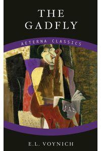 bw-the-gadfly-aeterna-classics-9783964542144