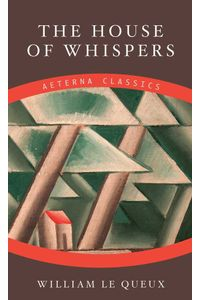 bw-the-house-of-whispers-aeterna-classics-9783964542205