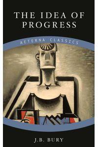 bw-the-idea-of-progress-aeterna-classics-9783964542212