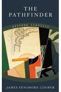 bw-the-pathfinder-aeterna-classics-9783964542472