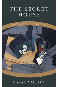 bw-the-secret-house-aeterna-classics-9783964542953