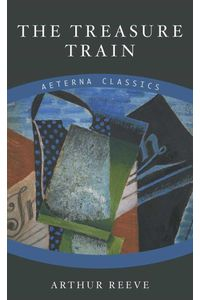 bw-the-treasure-train-aeterna-classics-9783964542960