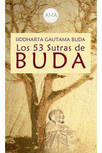 bw-los-53-sutras-de-buda-ama-9783966617666