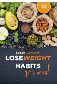 bw-lose-weight-habits-its-easy-loseweighthabits-9783968583181