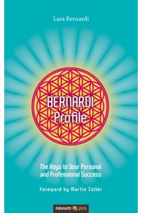 bw-bernardi-profile-novum-pro-verlag-9783990486191