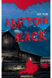 bw-abattoir-black-novum-pro-verlag-9783990644133