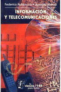 bw-informacioacuten-y-telecomunicaciones-fondo-de-cultura-econmica-9786071603593
