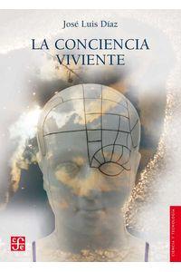 bw-la-conciencia-viviente-fondo-de-cultura-econmica-9786071607744