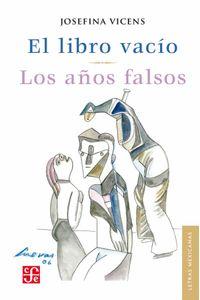 bw-el-libro-vaciacuteo-los-antildeos-falsos-fondo-de-cultura-econmica-9786071607782