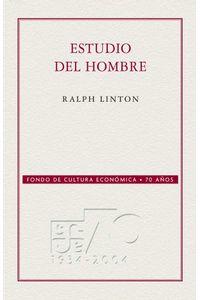 bw-estudio-del-hombre-fondo-de-cultura-econmica-9786071609960