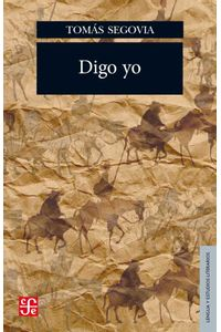bw-digo-yo-fondo-de-cultura-econmica-9786071614933