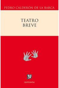bw-teatro-breve-fondo-de-cultura-econmica-9786071616135