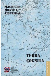 bw-terra-cognita-fondo-de-cultura-econmica-9786071616234