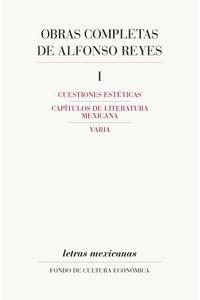 bw-obras-completas-i-fondo-de-cultura-econmica-9786071619679