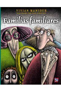 bw-familias-familiares-fondo-de-cultura-econmica-9786071621917