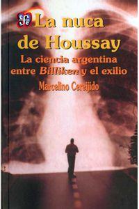 bw-la-nuca-de-houssay-fondo-de-cultura-econmica-9786071622624