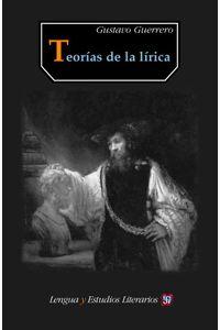 bw-teoriacuteas-de-la-liacuterica-fondo-de-cultura-econmica-9786071624260