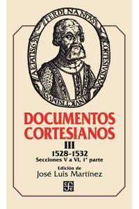 bw-documentos-cortesianos-iii-fondo-de-cultura-econmica-9786071630544