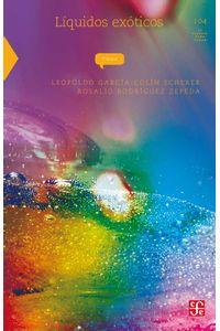 bw-liacutequidos-exoacuteticos-fondo-de-cultura-econmica-9786071631039