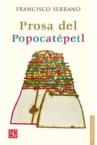 bw-prosa-del-popocateacutepetl-fondo-de-cultura-econmica-9786071632364