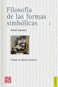 bw-filosofiacutea-de-las-formas-simboacutelicas-i-fondo-de-cultura-econmica-9786071636805