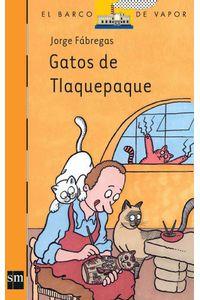 bw-gatos-de-tlaquepaque-ediciones-sm-9786072411890