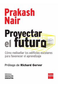 bw-proyectar-el-futuro-ediciones-sm-9786072415485