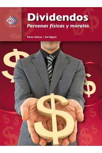 bw-dividendos-tax-editores-9786074408133