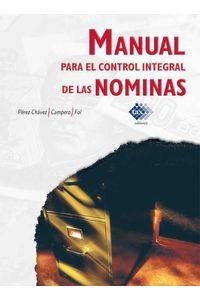 bw-manual-para-el-control-integral-de-las-noacuteminas-2016-tax-editores-9786074408478