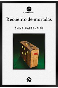 bw-recuento-de-moradas-editorial-c-9786074573596