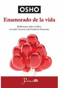 bw-enamorado-de-la-vida-prana-9786074573817