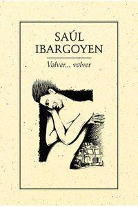 bw-volverhellip-volver-ediciones-del-ermitao-9786077640790