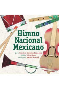 bw-himno-nacional-mexicano-cidcli-9786077749509