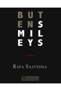 bw-buten-smileys-publicaciones-malaletra-internacional-9786078176021