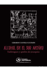 bw-alcohol-en-el-sur-andino-fondo-editorial-de-la-pucp-9786123171575