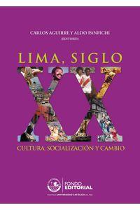 bw-lima-siglo-xx-fondo-editorial-de-la-pucp-9786124146893