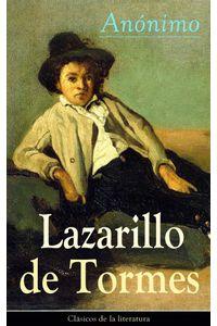 bw-lazarillo-de-tormes-eartnow-9788026834632
