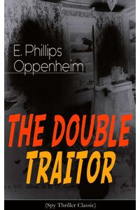 bw-the-double-traitor-spy-thriller-classic-eartnow-9788026850595