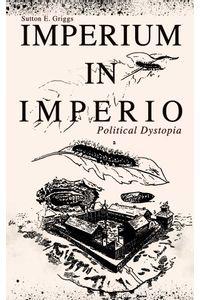 bw-imperium-in-imperio-political-dystopia-eartnow-9788026874249