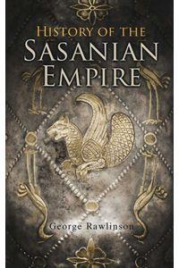 bw-history-of-the-sasanian-empire-eartnow-9788026892526