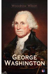 bw-george-washington-madison-adams-press-9788026894032